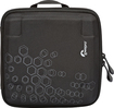 Lowepro - Dashpoint AVC2 Camera Carrying Case - Black
