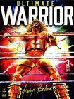 Wwe: Ultimate Warrior - Always Believe [3 Discs] (dvd) 4200074