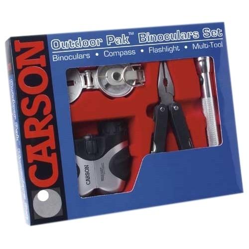 Carson Optical RS401 4200388