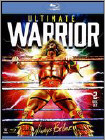 WWE: Ultimate Warrior - Always Believe (Blu-ray Disc) (2 Disc) 2015