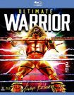 Wwe: Ultimate Warrior - Always Believe [2 Discs] [blu-ray] 4201028
