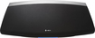 Denon - HEOS 7 Wireless Speaker - Black