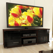 Sonax - TV Stand