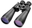 Barska - Gladiator 100x70 Binocular