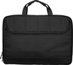 Insignia™ - Laptop Sleeve - Black