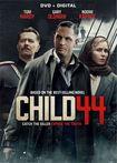 Child 44 (dvd) 4204509