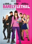Barely Lethal (dvd) 4204512