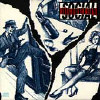 Social Distortion - CD