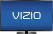 "VIZIO - E-Series 50"" Class (50"" Diag.) - LED - 1080p - Smart - HDTV - Black"
