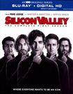 Silicon Valley: Season 1 [2 Discs] [blu-ray] 4209057