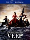 Veep: The Complete Third Season [2 Discs] [blu-ray] 4209066