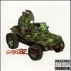 Gorillaz [ECD] [PA] - CD