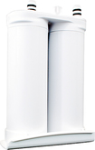 Frigidaire - PureSource2™ Replacement Water Filter