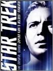 Star Trek: The Original Series - Captain Kirk'S (DVD)