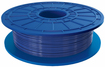Dremel - 1.75mm Pla Filament 1.1 Lbs. - Blue