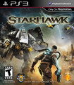 Starhawk - PlayStation 3