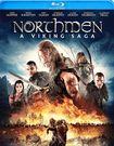 Northmen: A Viking Saga [blu-ray] 4218201