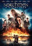 Northmen: A Viking Saga (dvd) 4218500