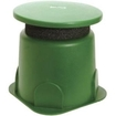 TIC - GS50 Outdoor 250-Watt Outdoor Passive Subwoofer Sub-OmniSpeaker - Green