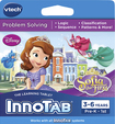 VTech - InnoTab Sofia the First Game - Multi