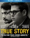 True Story [blu-ray] 4224201