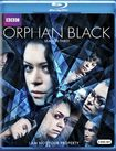 Orphan Black: Season Three [2 Discs] [blu-ray] 4229700