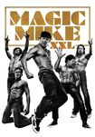 Magic Mike Xxl (dvd) 4229703