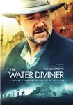 The Water Diviner (dvd) 4229706
