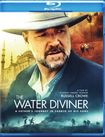 The Water Diviner [blu-ray] 4229709