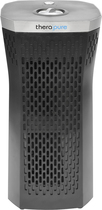 Envion - Therapure Air Purifier - Black 4230209