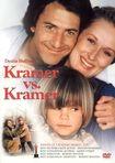 Kramer Vs. Kramer (dvd) 4232734