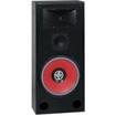 BIC America - 225 W 3-way Speaker