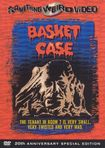 Basket Case [20th Anniversary] (dvd) 4235919