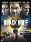 The Black Hole (DVD) 2014