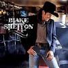 Blake Shelton - CD