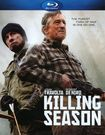 Killing Season [blu-ray] 4241507