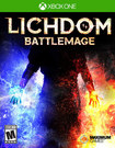 Click here for Lichdom: Battlemage - Xbox One prices