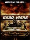 Road Wars (DVD) (Enhanced Widescreen for 16x9 TV) (Eng) 2015