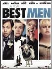 A Few Best Men (DVD) 2012
