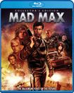 Mad Max [collector's Edition] [blu-ray] 4246053