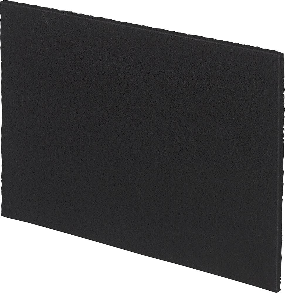 Fellowes - Aeramax Pet Pt65 Air Purifier - Black 4246102
