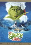 Dr. Seuss' How The Grinch Stole Christmas [ws] (dvd) 4247283