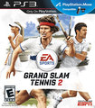 Grand Slam Tennis 2 - PlayStation 3|PlayStation 4