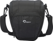 Lowepro - Toploader Zoom 45AW II Camera Case - Black