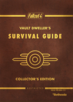 Prima Games - Fallout 4: Vault Dweller's Survival (collector's Edition Game Guide) - Multi 4250200