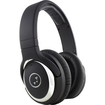 Able Planet - Linx Fusion Noise Canceling Headphones w/ InWire Multi-Func Control & Microphone,4D Sound Technology