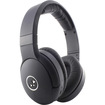 Able Planet - Linx Fusion Stereo Headphones w/ InWire Multi-Function Control & Microphone, 4D Sound Technology