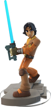 Disney Interactive Studios - Disney Infinity: 3.0 Edition Star Wars Rebels Ezra Bridger Figure 4252700