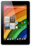 """Acer - Iconia A3-A10 10.1"""" Android Tablet - 32GB - White"""