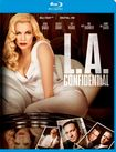 L.a. Confidential [blu-ray] 4257701